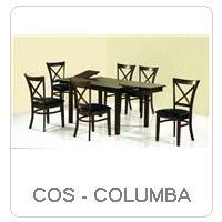 COS - COLUMBA